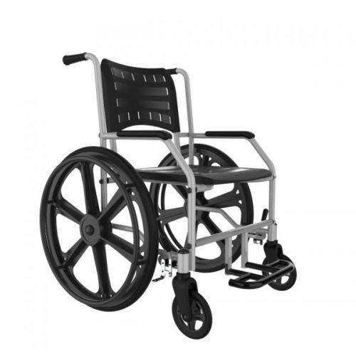 Cadeira de Banho G2 Ortomob