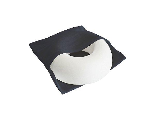 Almofada Mini Soft Perfetto