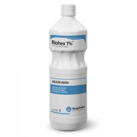 Álcool 70% Prolink 1000ml