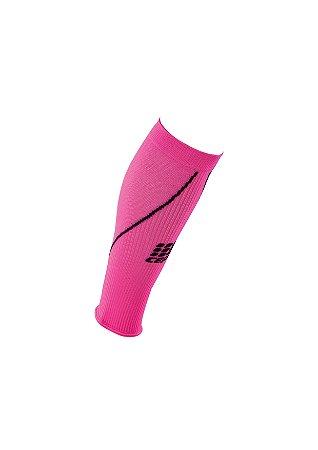 Pernito Cep Pro 2.0 Femino Pink