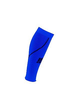 Pernito Cep Pro 2.0 Masculino Azul