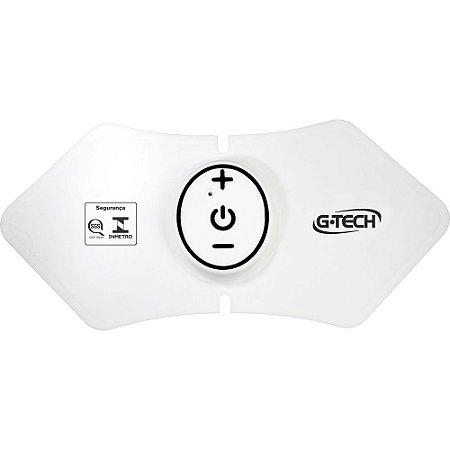 Eletroestimulador Tens Alivio Já G-Tech