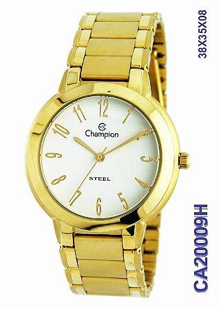Relógio Champion CA20009H