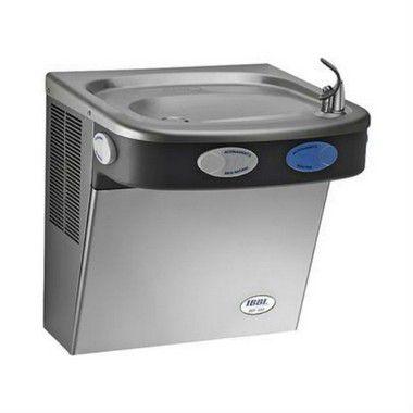 Purificador de Água Pressão PDF 100 IBBL