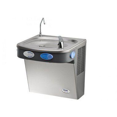 Purificador de Água Pressão PDF 300 2 Torneiras IBBL