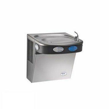 Purificador de Água Pressão PDF 300 IBBL