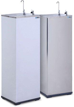 Purificador Refrigerado Modelo Pressão HZA 220v