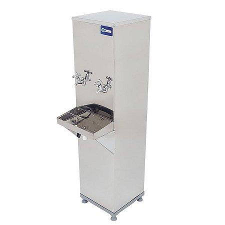 Bebedouro industrial 25 litros – KF02