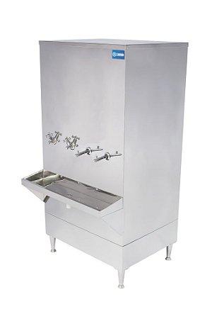 Bebedouro Industrial 200 Litros – Kf20