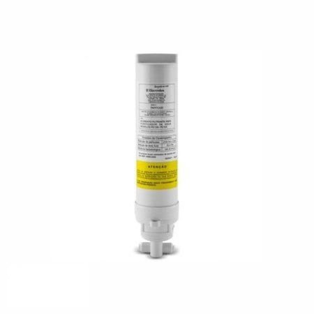 Filtro Refil Electrolux para Purificadores PE