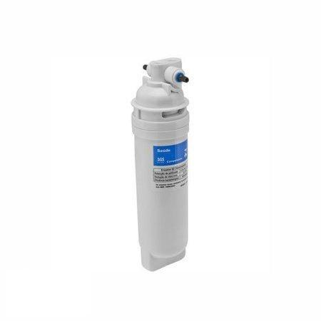 Filtro Refil Electrolux para Purificadores PA
