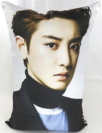 Travesseiro Chanyeol EXO 2