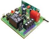 Controle remoto para acionamento de lampadas e equipamentos Luz de Piscina Etc...