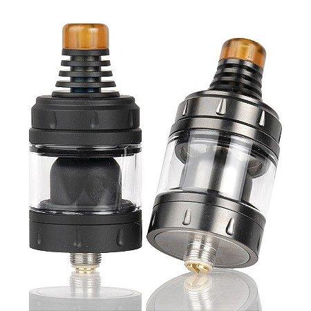 Atomizador Vandy Vape BERSERKER V1.5 MTL RTA 24MM
