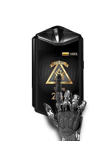 Asvape TOUCH Kit Pod System