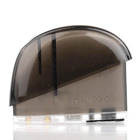 Rincoe Pod (Cartucho) para NESO (Unidade)