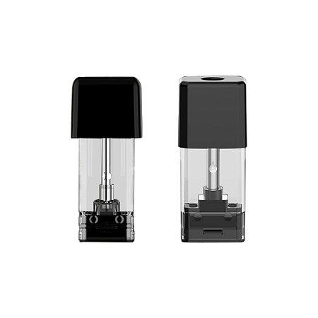 Voopoo Pod (Cartucho) para Drag Nano (Unidade)