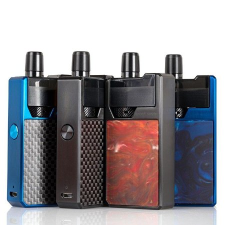 Geek Vape FRENZY Kit Pod System