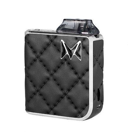 Smoking Vapor MI-POD Kit Pod System - Royal Collection
