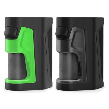 Vandy Vape PULSE DUAL 220W Box Mod (SEM BATERIAS)