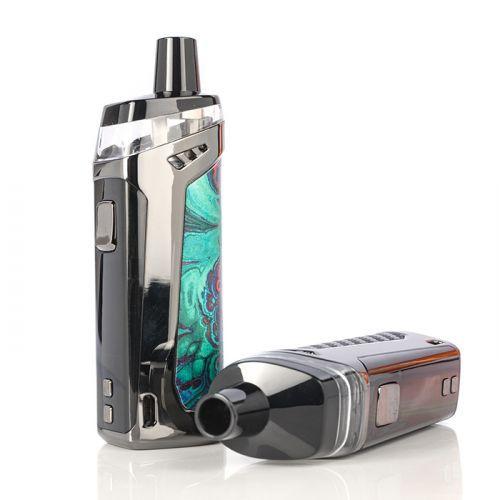 Vaporesso TARGET PM80 Kit Pod Mod