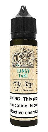 E-Liquido TONIX Tangy Tart 60ML