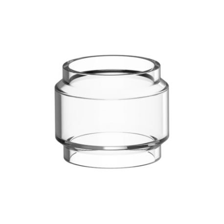 Tubo de Vidro VOOPOO Uforce T2 / DRAG 2 - Bubble