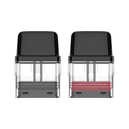 Vaporesso Pod (Cartucho) para XROS (Unidade)