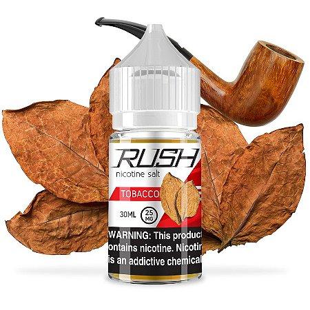 NicSalt RUSH Tobacco 30ML
