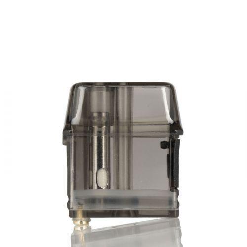 Smoking Vapor Pod (Cartucho) Mi-Pod PRO (Unidade)