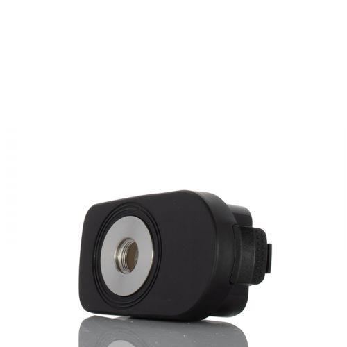 Geek Vape Adaptador 510 AEGIS BOOST PRO / PLUS