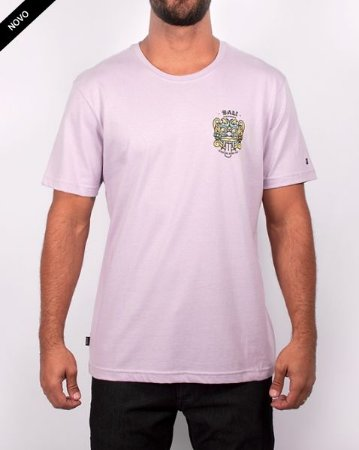 Camiseta Rip Curl Animals Tee Bali