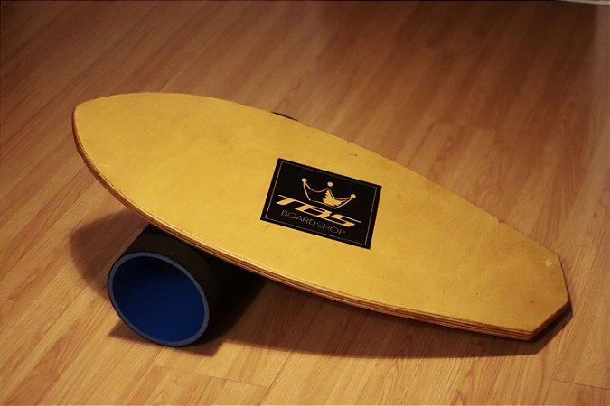 Board Balance ESC