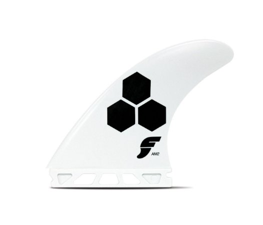 Futures Fins Thermotech Am2 - Large