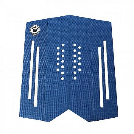 Deck FARMS Nacional TBS Dianteiro - Azul