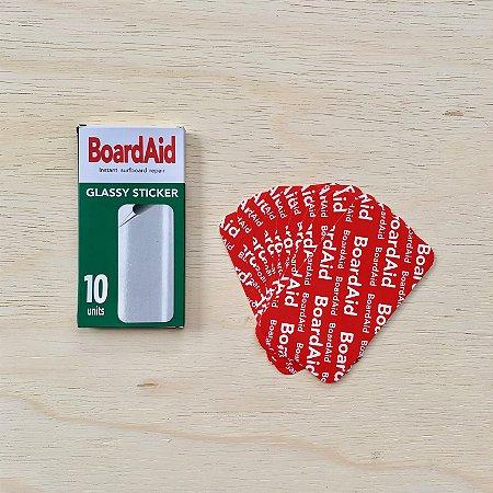 Board Aid - Adesivo para Prancha