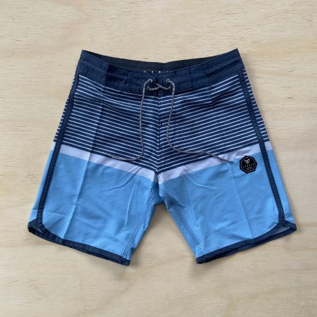 Boardshort Vissla Worlds Best