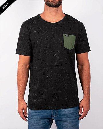 Camiseta Especial Rip Curl Swc Tee