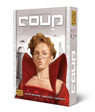 Kit Coup