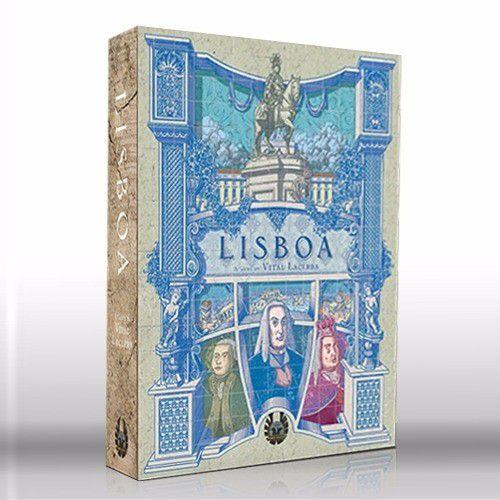Kit Lisboa