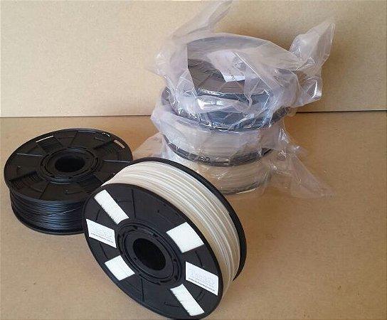Filamento ABS 1,75mm - Tec3D