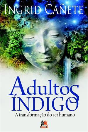 ADULTOS ÍNDIGO