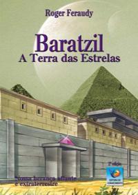 BARATZIL - A TERRA DAS ESTRELAS