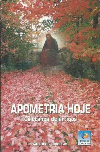 APOMETRIA HOJE