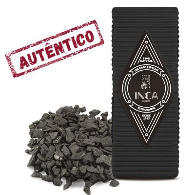 INCENSO ESPECIAL INCA - ESTORAQUE