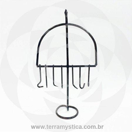 FERRAMENTA OGUM - 35 cm