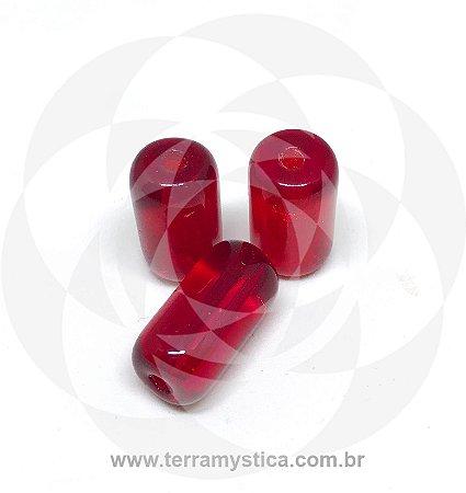 Firma Vermelha Cristal - Jablonex