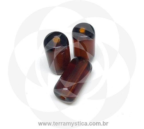 Firma Marrom Cristal - Jablonex