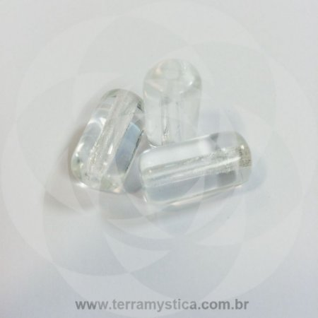 Firma Transparente Cristal - Jablonex