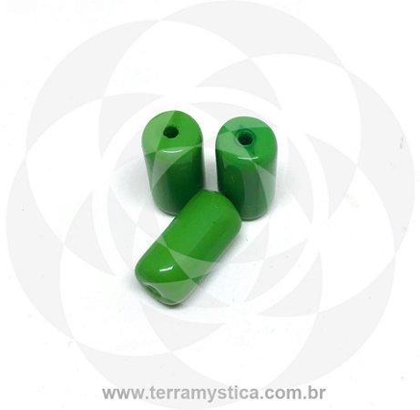 Firma Verde Opaca - Jablonex